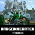 Free Download TryHardNinja Dragonhearted Mp3