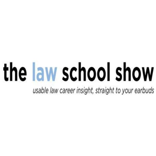 600x600bbjpg - trademark attorney resume