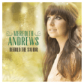 Free Download Meredith Andrews Behold the Savior Mp3