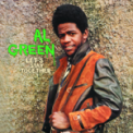 Free Download Al Green How Can You Mend a Broken Heart Mp3