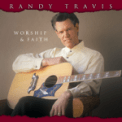 Free Download Randy Travis In the Garden Mp3