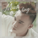 Free Download Trinh Dinh Quang Mua Trong Long Mp3