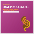 Free Download Dave202 & Gino G Knockdown Mp3