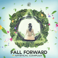 Fall Forward Mystical Complex MP3