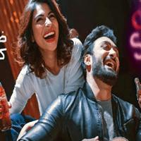 Zalima Coca Cola Pila De Meesha Shafi