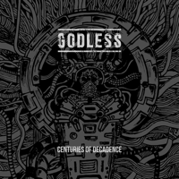 Infest Godless
