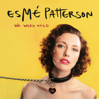 Francine Esmé Patterson MP3