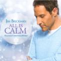 Free Download Jim Brickman Fa La La (Chill Remix) [feat. Genevieve Bellemare] Mp3