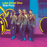 Call Off Your Dogs Lake Street Dive