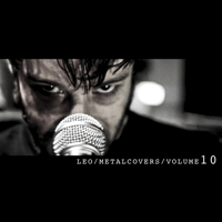 Losing My Religion (Metal Cover) Leo