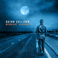 She Gets Me Quinn Sullivan MP3
