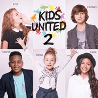 L'oiseau et l'enfant Kids United MP3