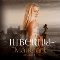 The Dark Mairead Nesbitt MP3