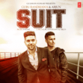 Free Download Guru Randhawa & Arjun Suit Mp3