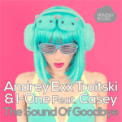 Free Download Andrey Exx, Troitski & I-One The Sound of Goodbye (feat. Casey) [Funkfresh Remix] Mp3