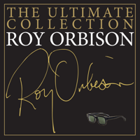 Dream Baby (How Long Must I Dream) Roy Orbison