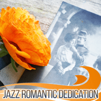Intimate Moment Romantic Love Songs Academy MP3