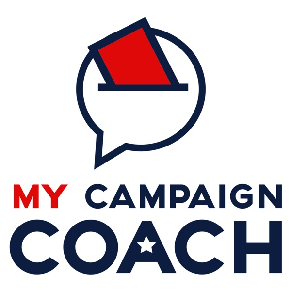 Secrets to Branding Your Campaign with Ted Cruz\u0027s Brand Strategist