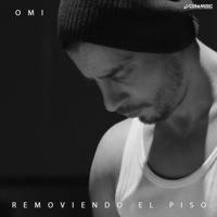 Sabanas Blancas (feat. Leoni Torres) Omi Hernandez