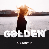 Golden Six-Ninths