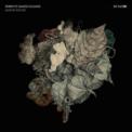 Free Download Enrico Sangiuliano Moon Rocks Mp3