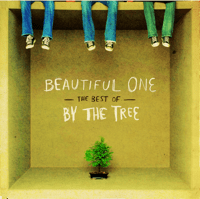 Beautiful One By the Tree song