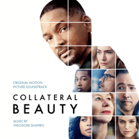 Collateral Beauty Theodore Shapiro