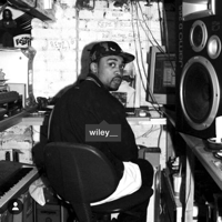 Can't Go Wrong Wiley MP3