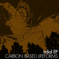 Irdial Carbon Based Lifeforms MP3