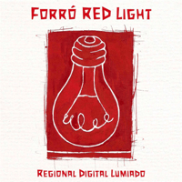 Manto dos Sonhos (Remix) Forro Red Light