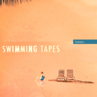 Cameos Swimming Tapes MP3