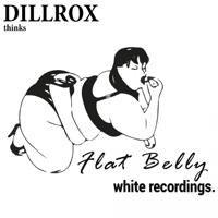Clouse Up Dillrox