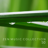 Instant Calm Music for Deep Relaxation Meditation Academy MP3