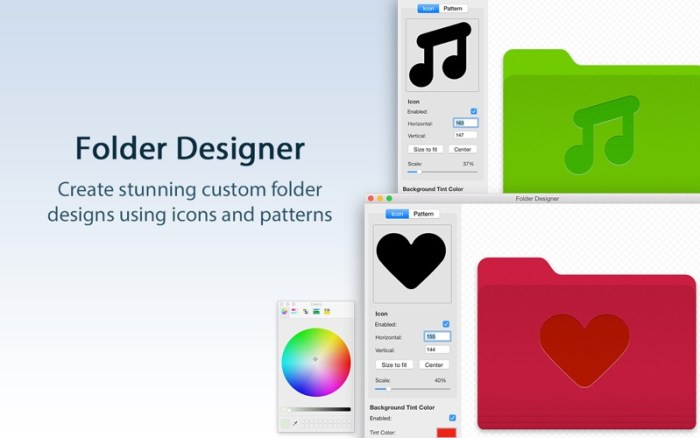 1_Folder_Designer_Custom_Icons.jpg