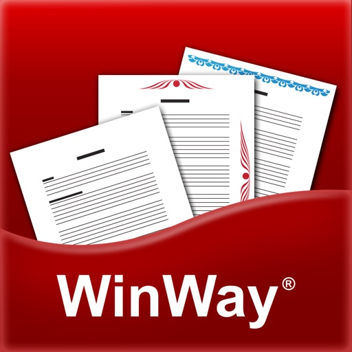 ResumeShare by WinWay Corporation