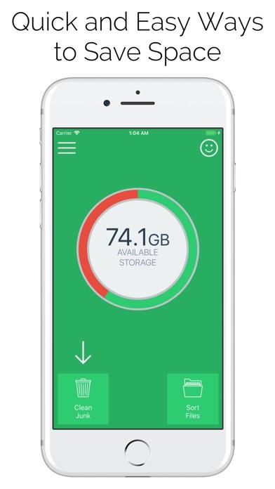 Magic Phone Cleaner - Revenue  Download estimates - Apple App Store