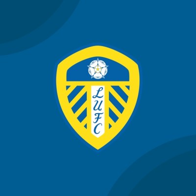 Leeds United Official on the App Store
