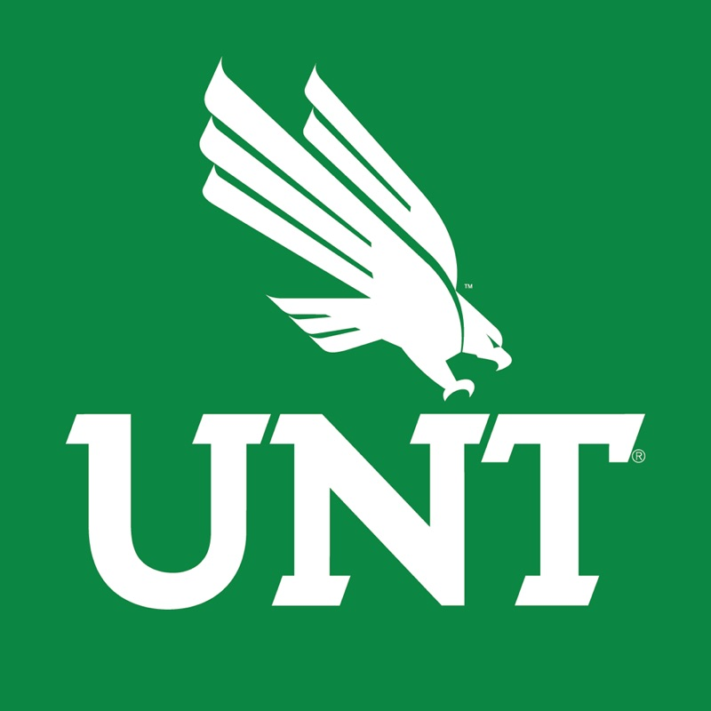 University of North Texas - Online Game Hack and Cheat Gehack
