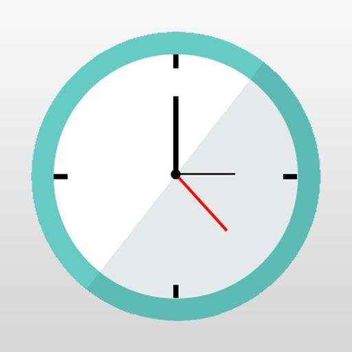 Shift Work Schedule Planner by Vozye SMC-PVT LTD