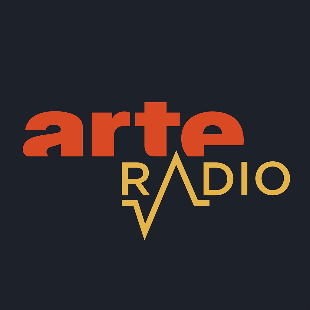 Arte Tv 7 Arte Tv Apps On The App Store