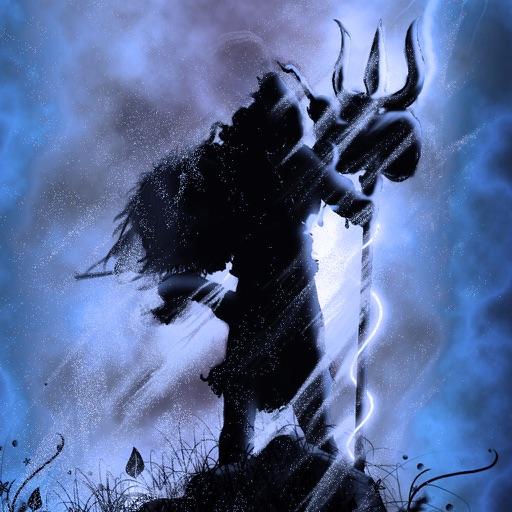 hd images of lord shiva animaxwallpaper com