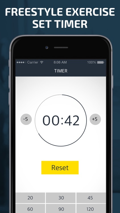 Workout Gym tracker  planner \u2013 (iOS Apps) \u2014 AppAgg