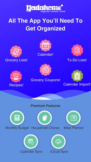 Mom\u0027s Daily Planner  To Do on the App Store
