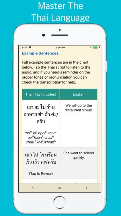 Gallery of Photoaltan17 Ipa Alphabet ~ Thai Alphabet Chart