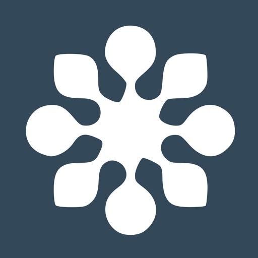 Menu Exp - Restaurant Menu Maker / Creator