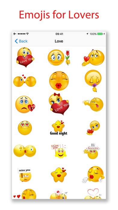 Adult Emoji for Texting by Hena Sun (iOS, United States) - SearchMan