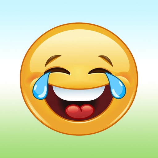 Smileys New Emojis by Good Software Ltd