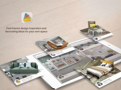 Homestyler Interior Design on the App Store