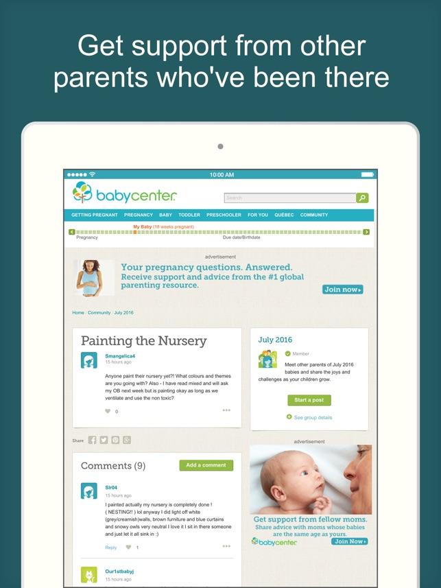 Plan Pregnancy Calculator samplingforeignluxury