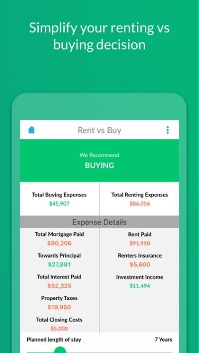 LendingTree Loan Calculator by LendingTree